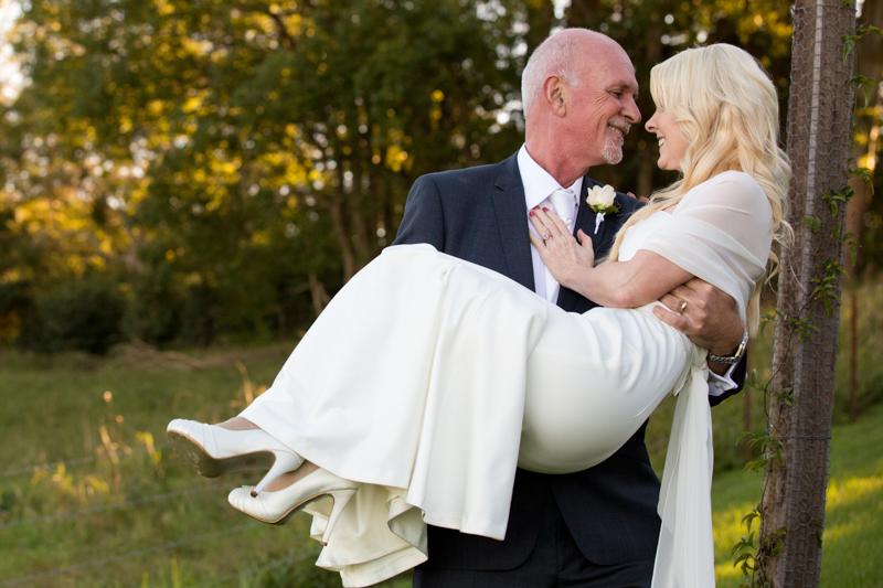 Montville-Maleny-Wedding-Photographer-36A.jpg