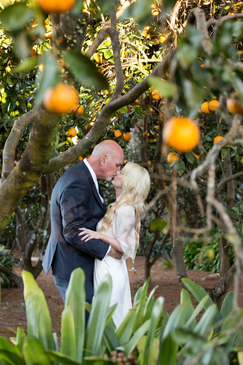 Montville-Maleny-Wedding-Photographer-37.jpg
