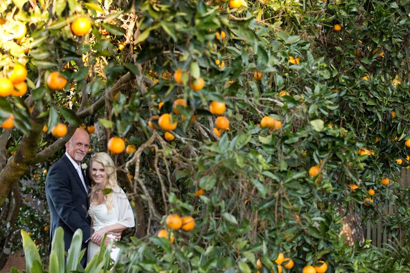Montville-Maleny-Wedding-Photographer-38.jpg