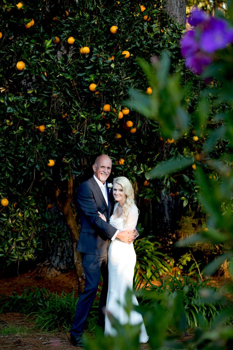 Montville-Maleny-Wedding-Photographer-39A.jpg