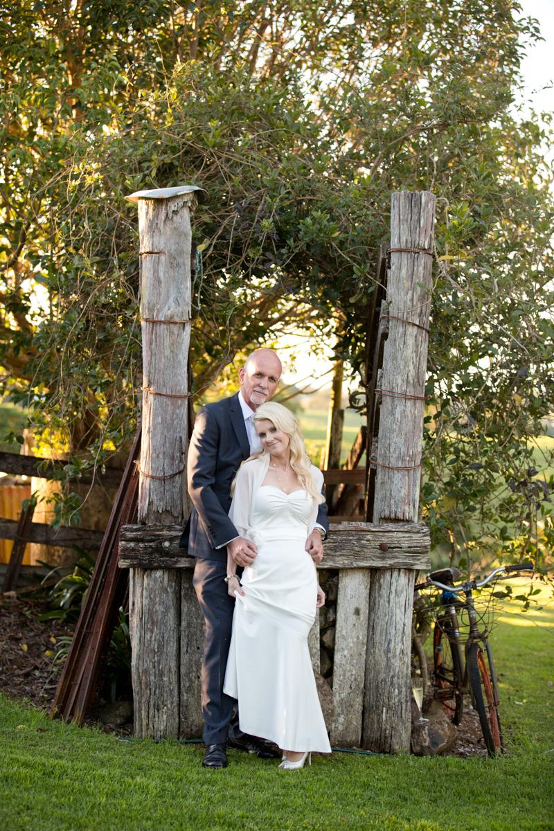 Montville-Maleny-Wedding-Photographer-40.jpg