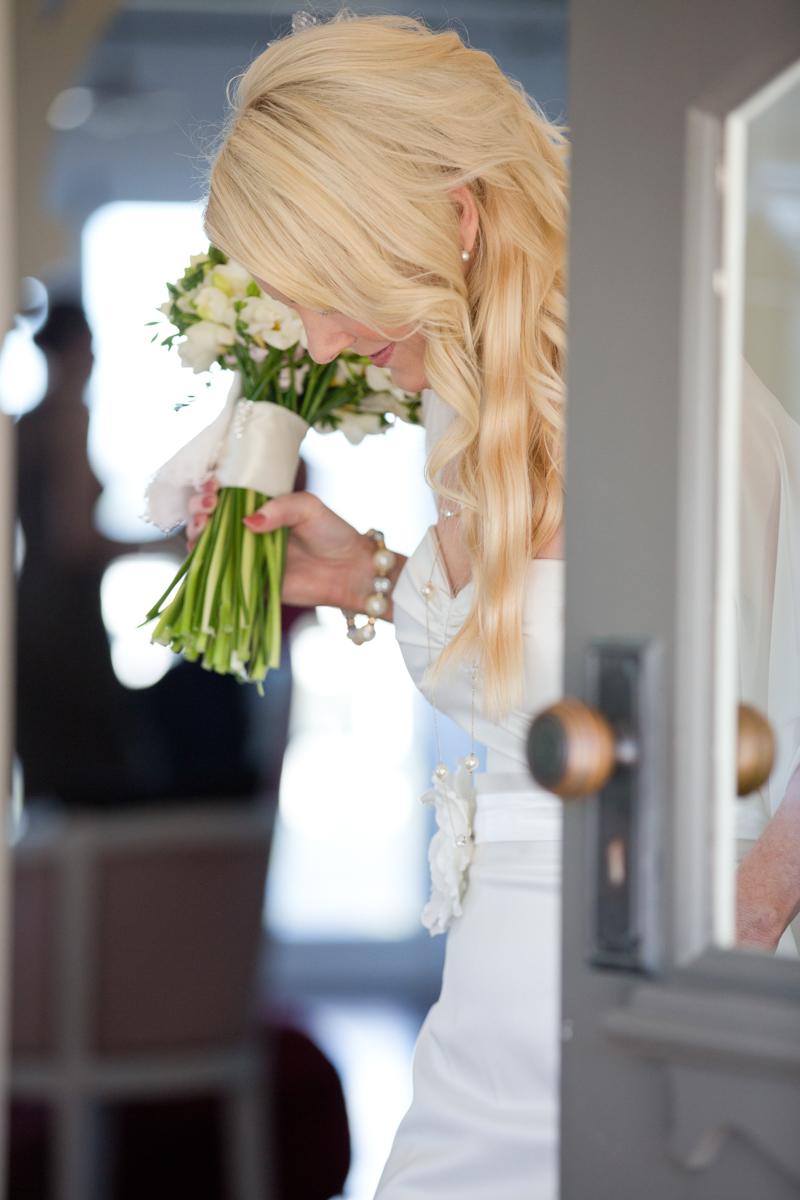 Montville-Maleny-Wedding-Photographer-41.jpg