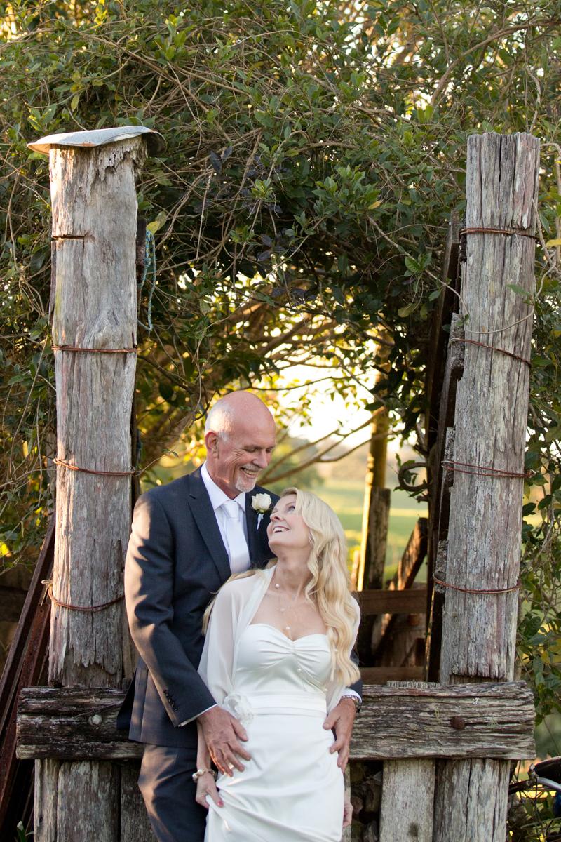 Montville-Maleny-Wedding-Photographer-411.jpg