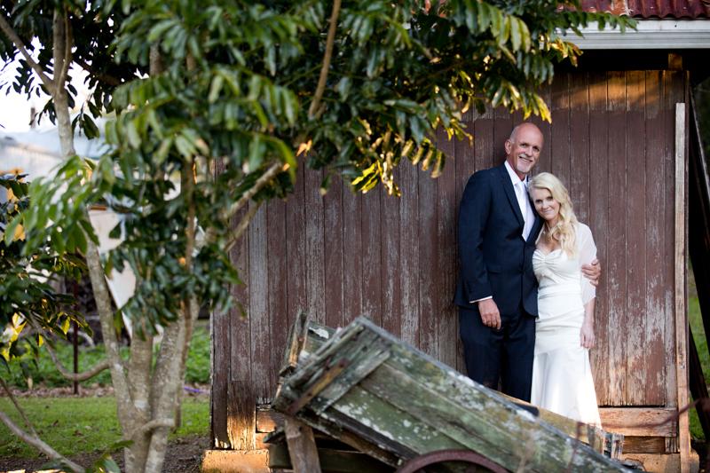 Montville-Maleny-Wedding-Photographer-44.jpg