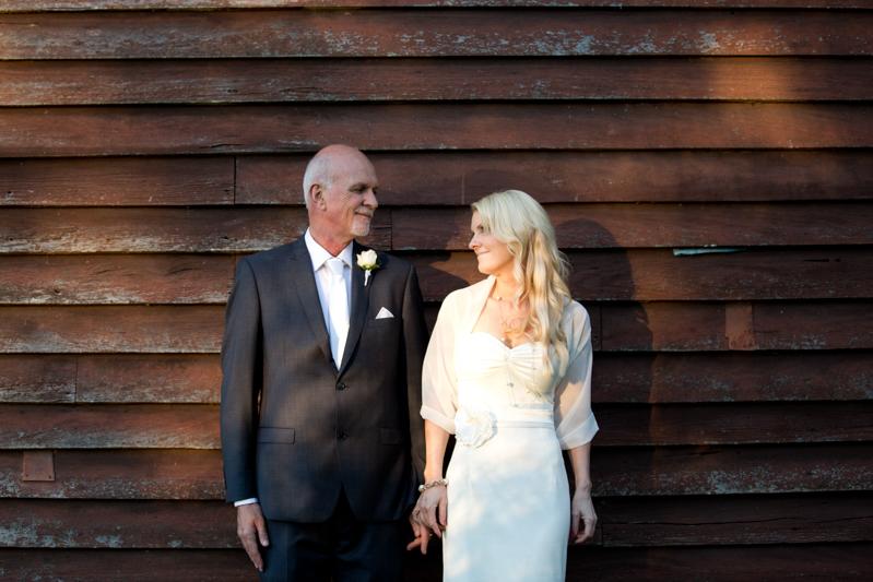 Montville-Maleny-Wedding-Photographer-45.jpg