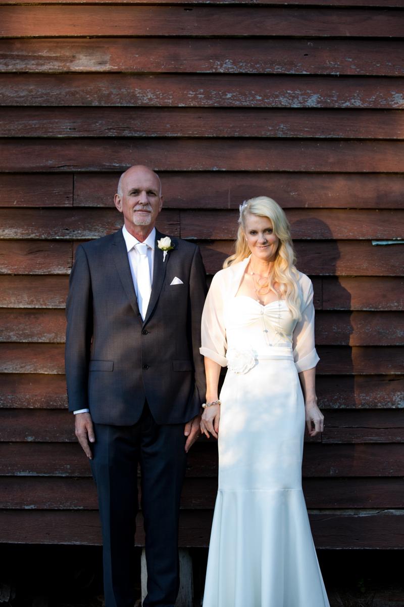Montville-Maleny-Wedding-Photographer-45B.jpg