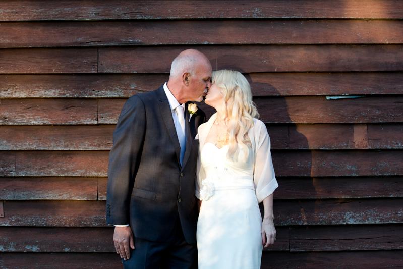 Montville-Maleny-Wedding-Photographer 45D