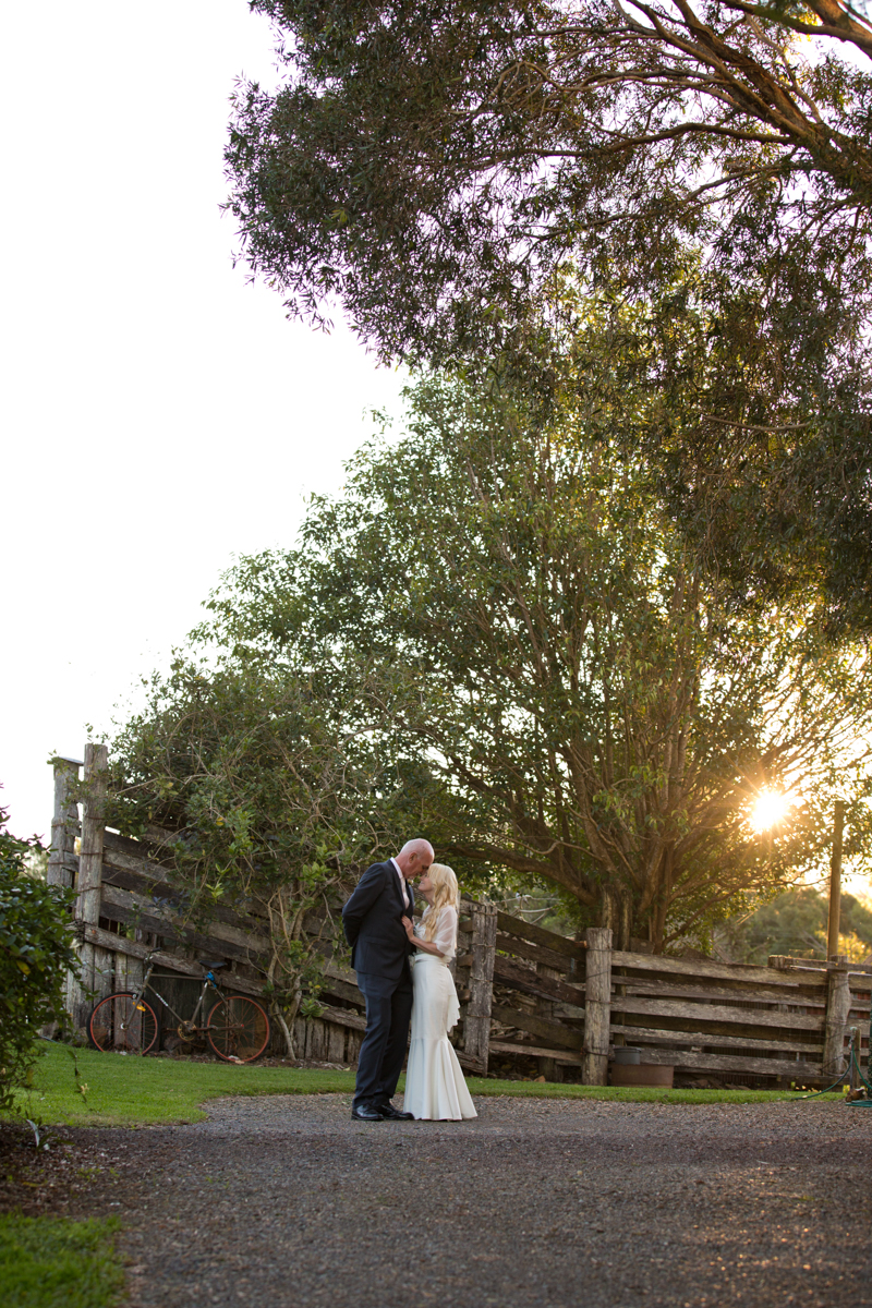 Montville-Maleny-Wedding-Photographer-46.jpg