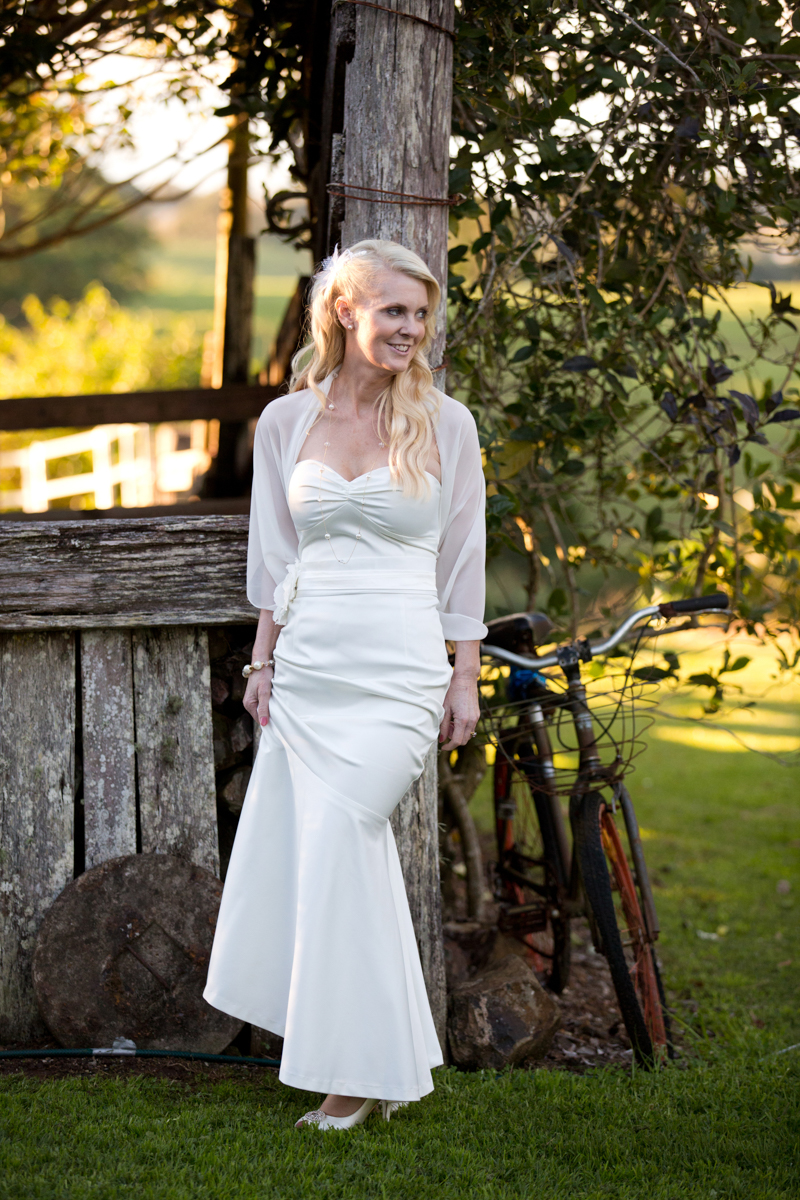 Montville-Maleny-Wedding-Photographer-46B.jpg