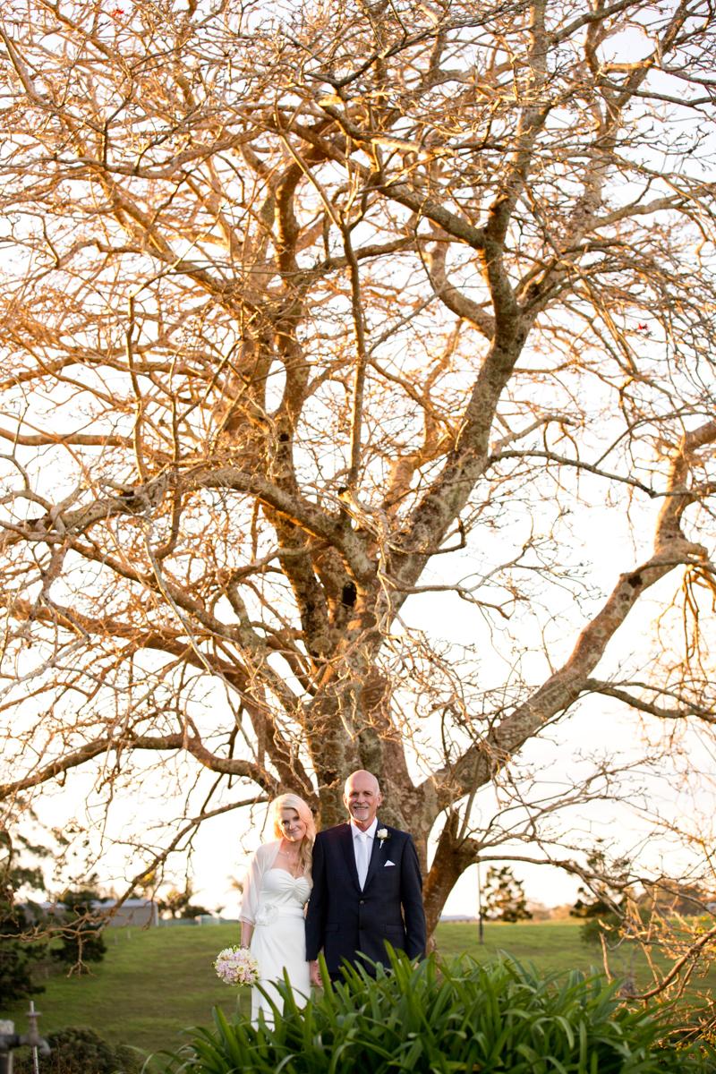Montville-Maleny-Wedding-Photographer-52.jpg