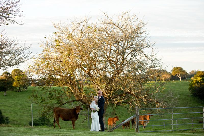 Montville-Maleny-Wedding-Photographer-54.jpg