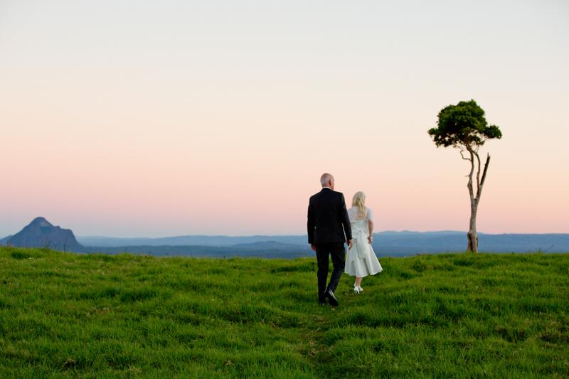 Montville-Maleny-Wedding-Photographer-61.jpg