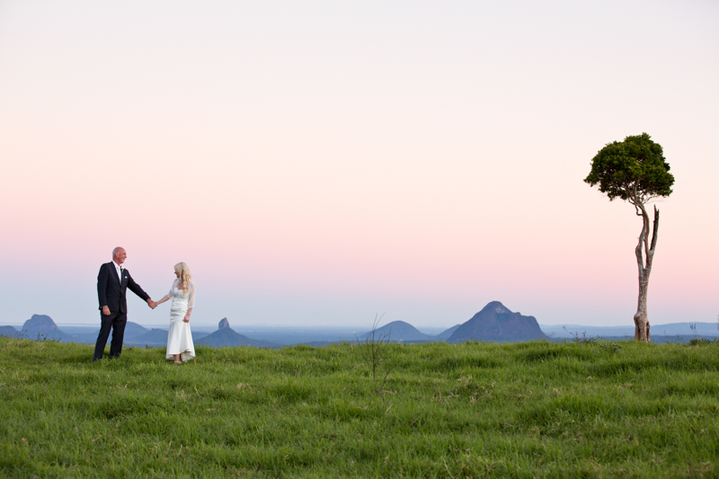 Montville-Maleny-Wedding-Photographer-62.jpg