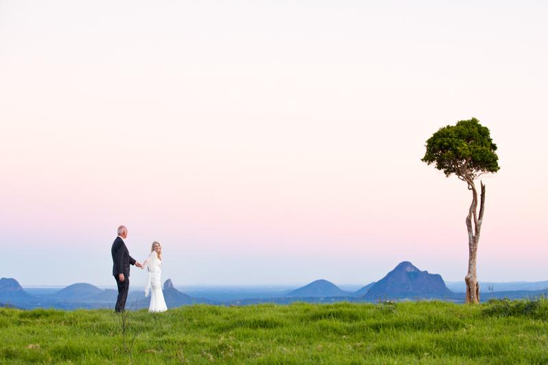 Montville-Maleny-Wedding-Photographer-64.jpg