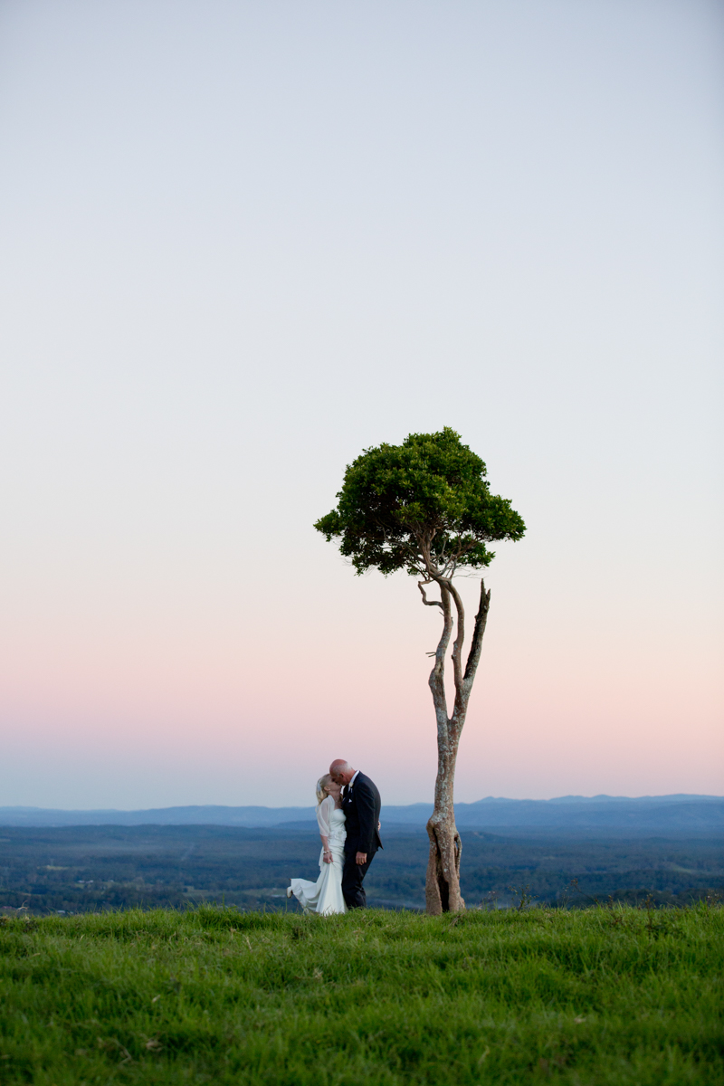 Montville-Maleny-Wedding-Photographer-66.jpg
