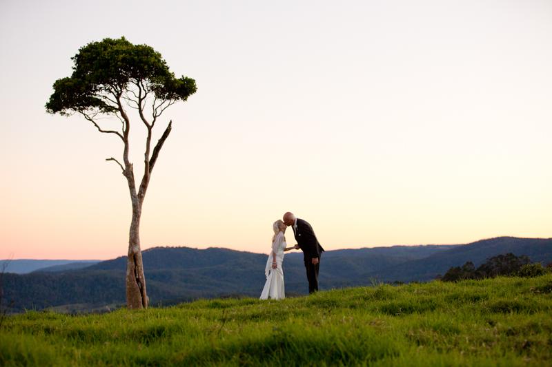 Montville-Maleny-Wedding-Photographer-67.jpg