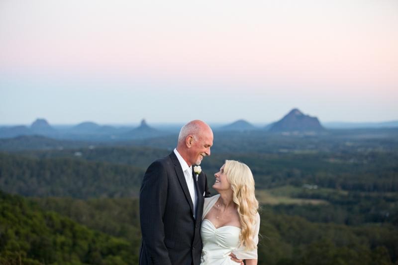 Montville-Maleny-Wedding-Photographer-68.jpg