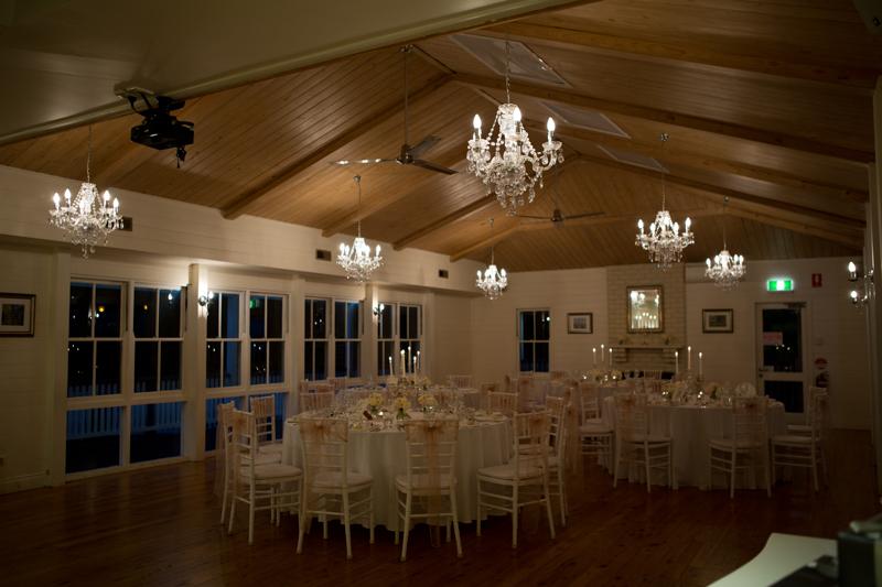Montville-Maleny-Wedding-Photographer-69.jpg