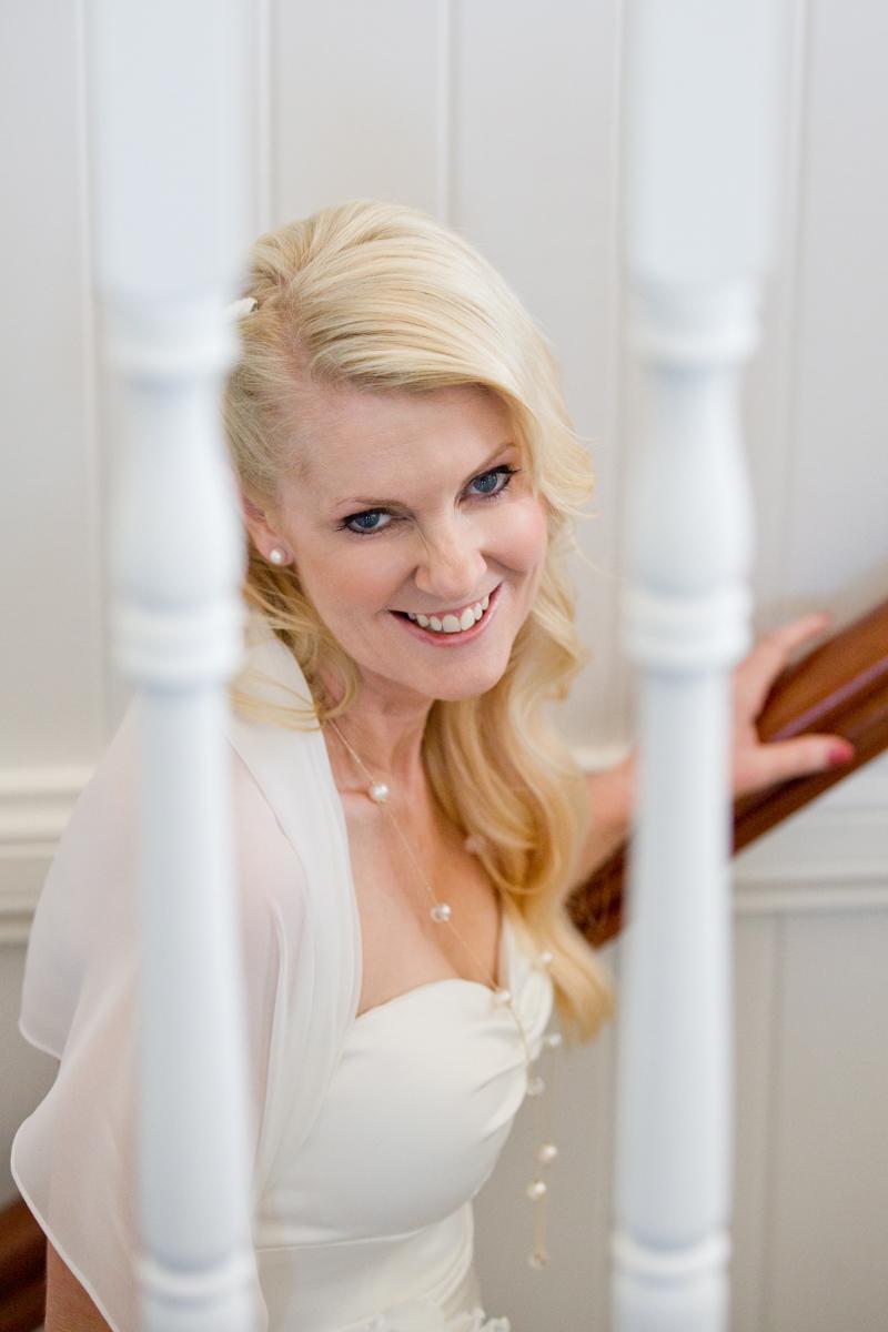 Montville-Maleny-Wedding-Photographer-6A.jpg
