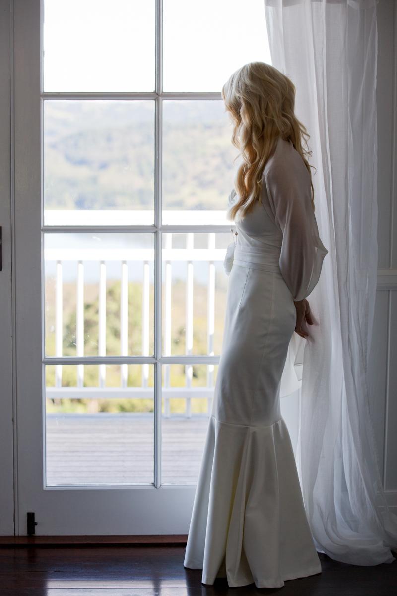 Montville-Maleny-Wedding-Photographer-6AA.jpg