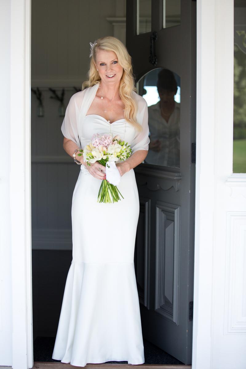 Montville-Maleny-Wedding-Photographer-6B.jpg