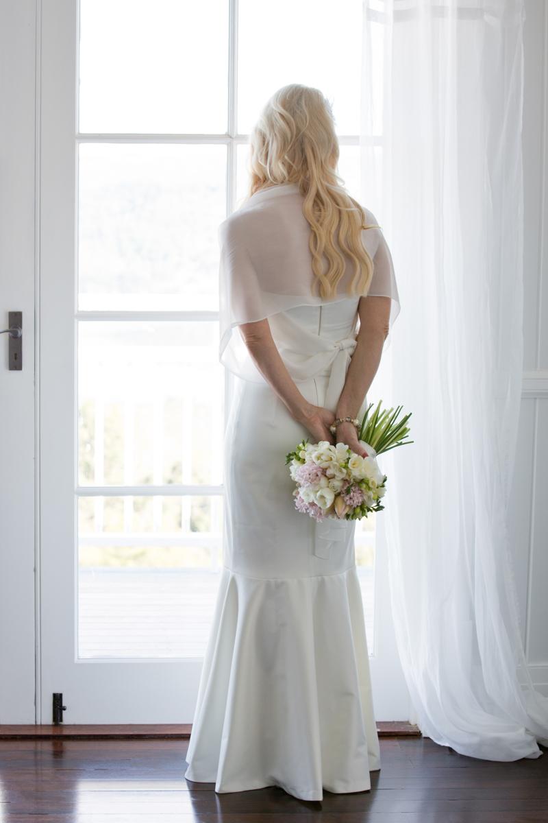 Montville-Maleny-Wedding-Photographer-6BB.jpg