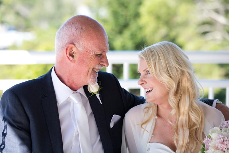 Montville-Maleny-Wedding-Photographer-6DDD.jpg