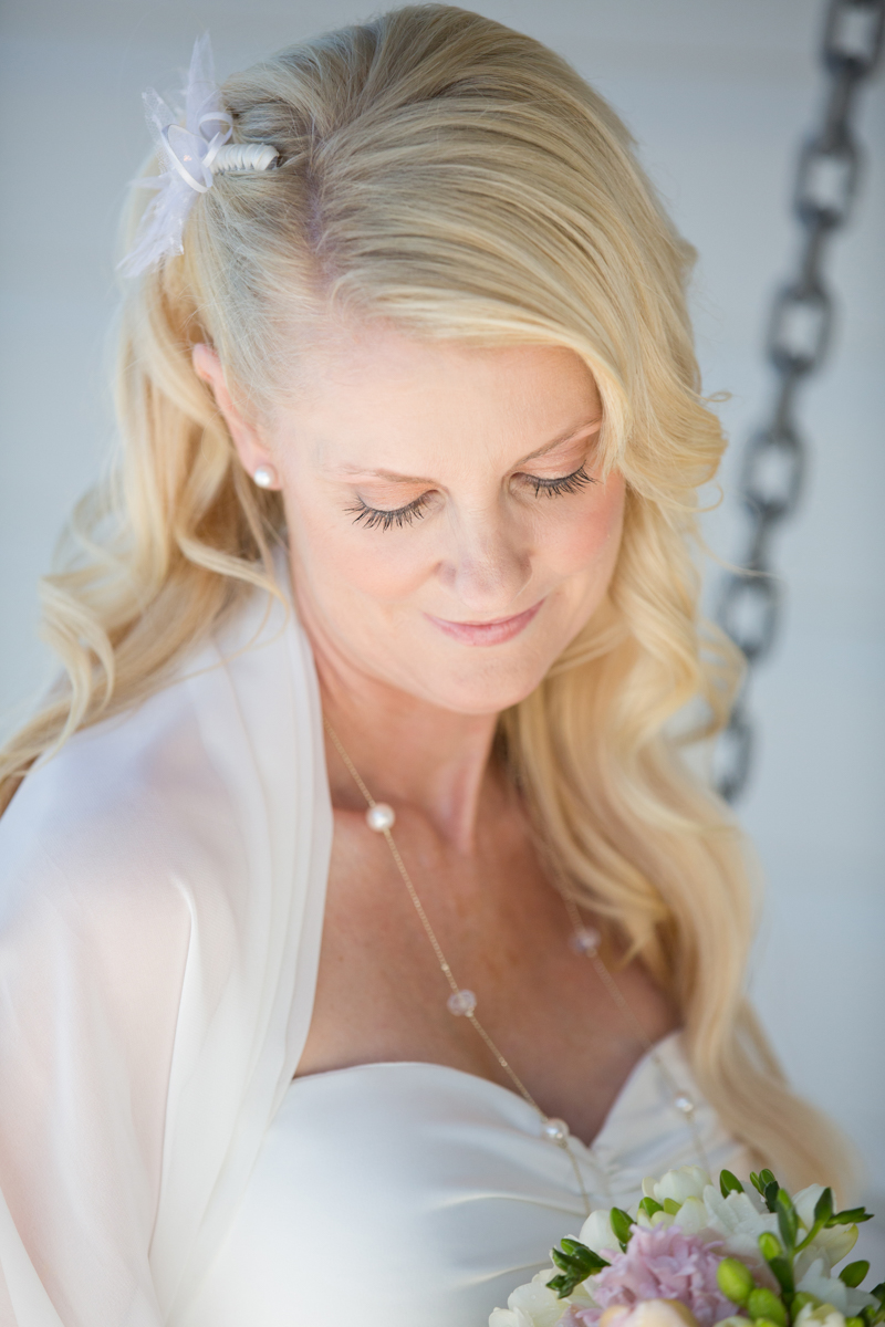Montville-Maleny-Wedding-Photographer-6F.jpg