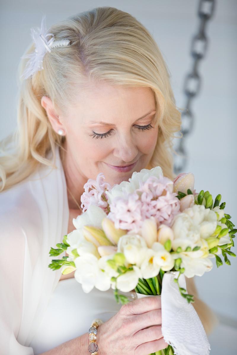 Montville-Maleny-Wedding-Photographer-6G.jpg