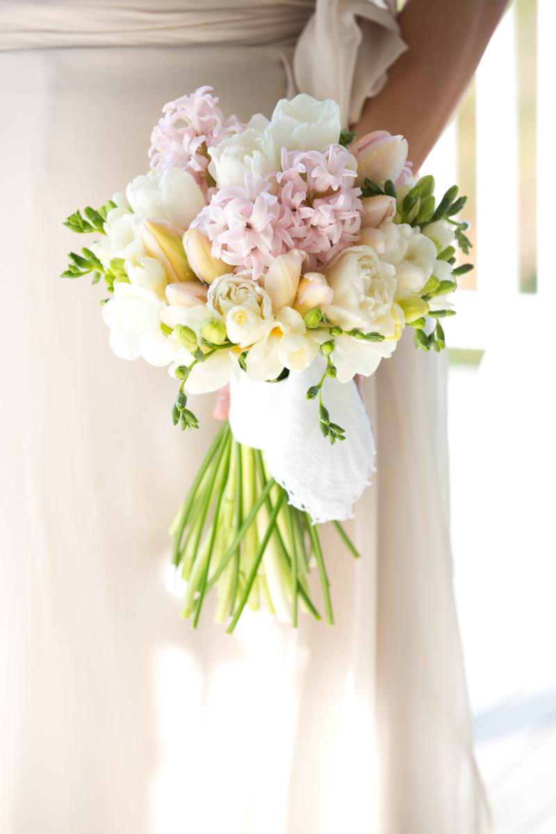 Montville-Maleny-Wedding-Photographer-6GG.jpg