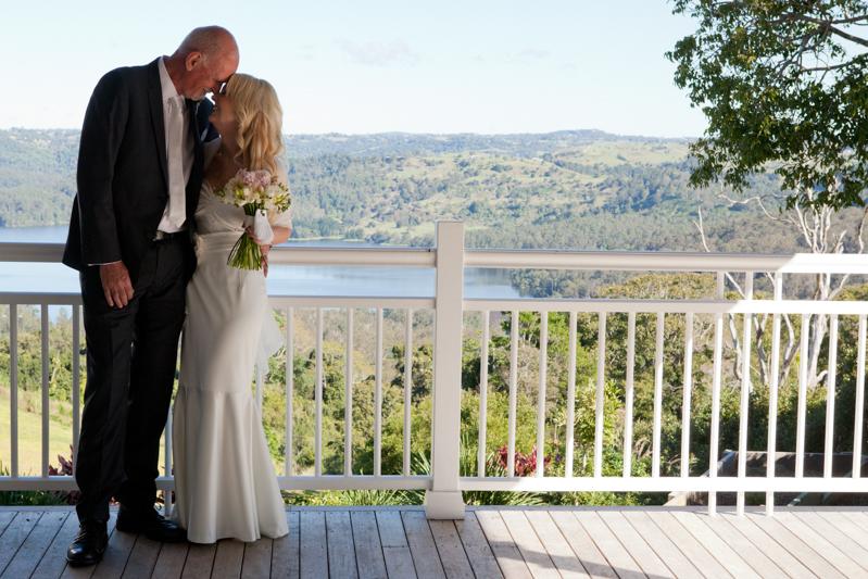 Montville-Maleny-Wedding-Photographer-7.jpg