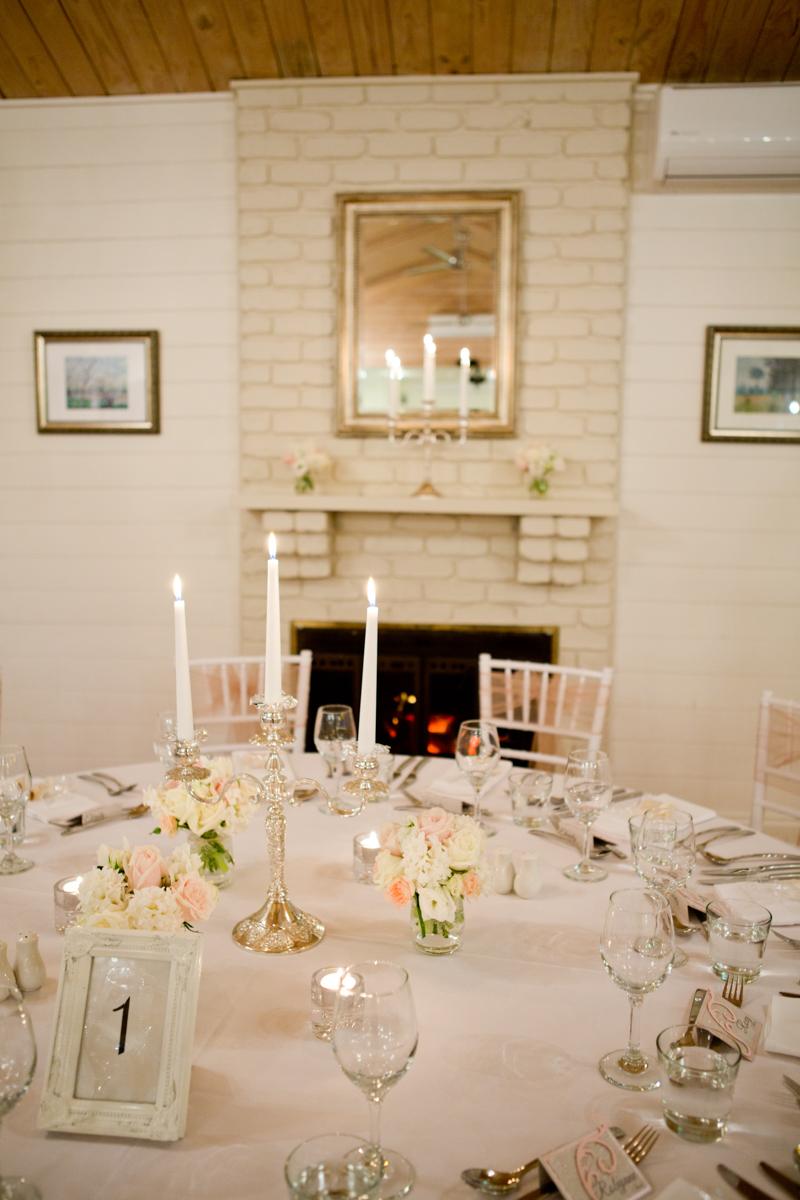 Montville-Maleny-Wedding-Photographer-70.jpg