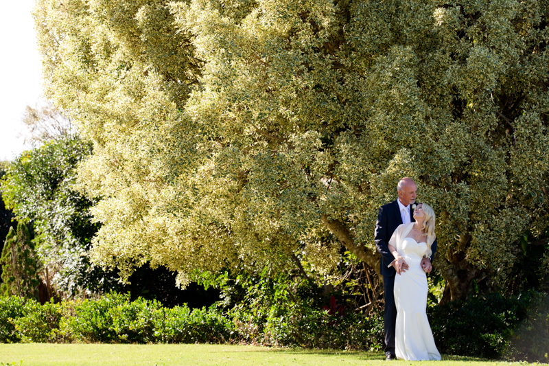 Montville-Maleny-Wedding-Photographer-8B.jpg