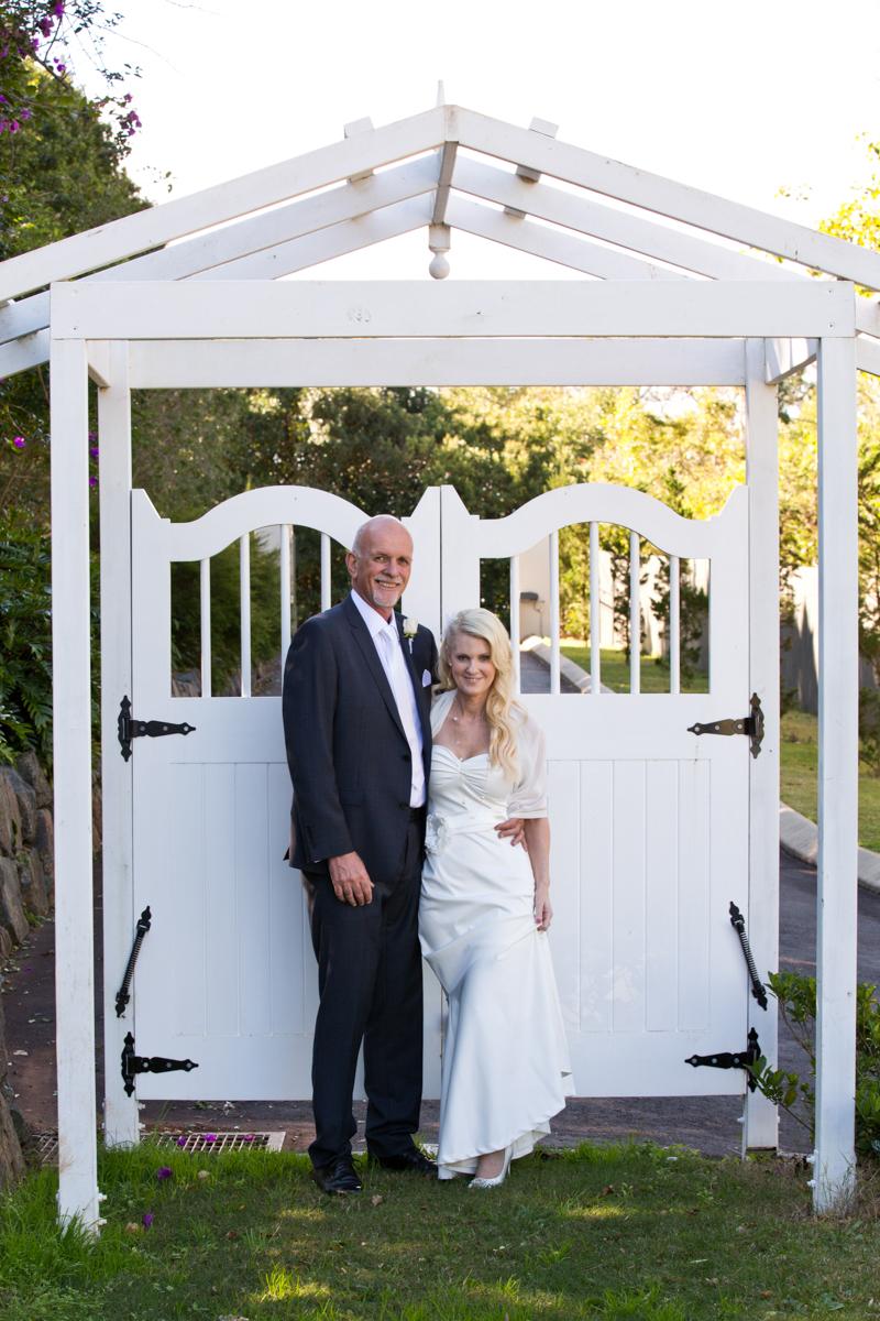Montville-Maleny-Wedding-Photographer-8D.jpg