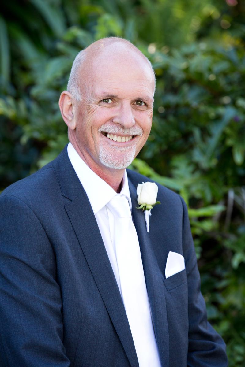Montville-Maleny-Wedding-Photographer-8E.jpg