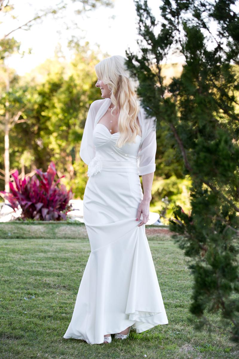 Montville-Maleny-Wedding-Photographer-8I.jpg