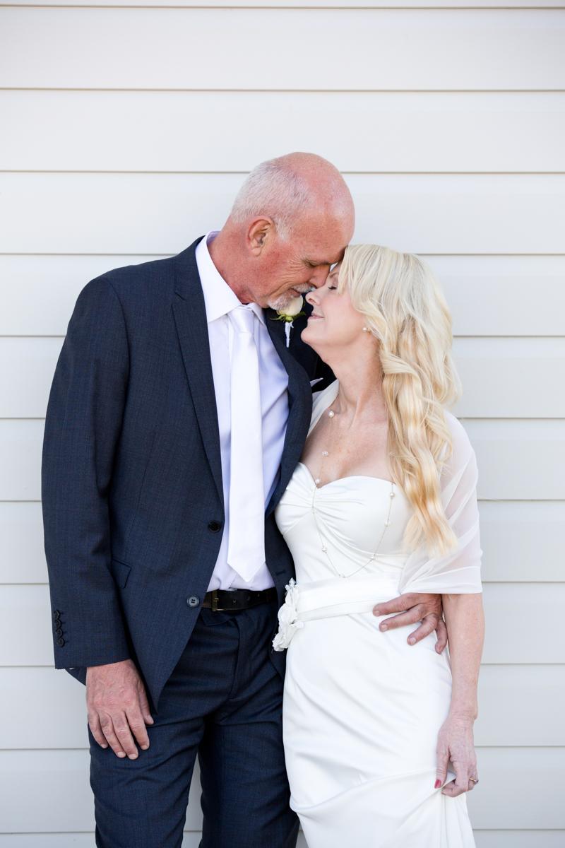 Montville-Maleny-Wedding-Photographer-8KK.jpg