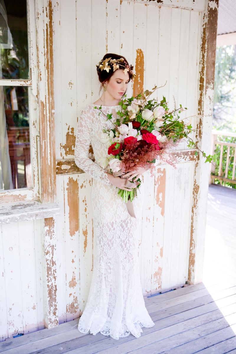 Noosa-Wedding-Lindy-Photography-101.jpg