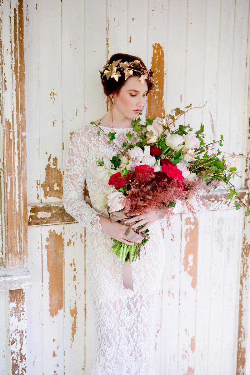 Noosa-Wedding-Lindy-Photography-103.jpg