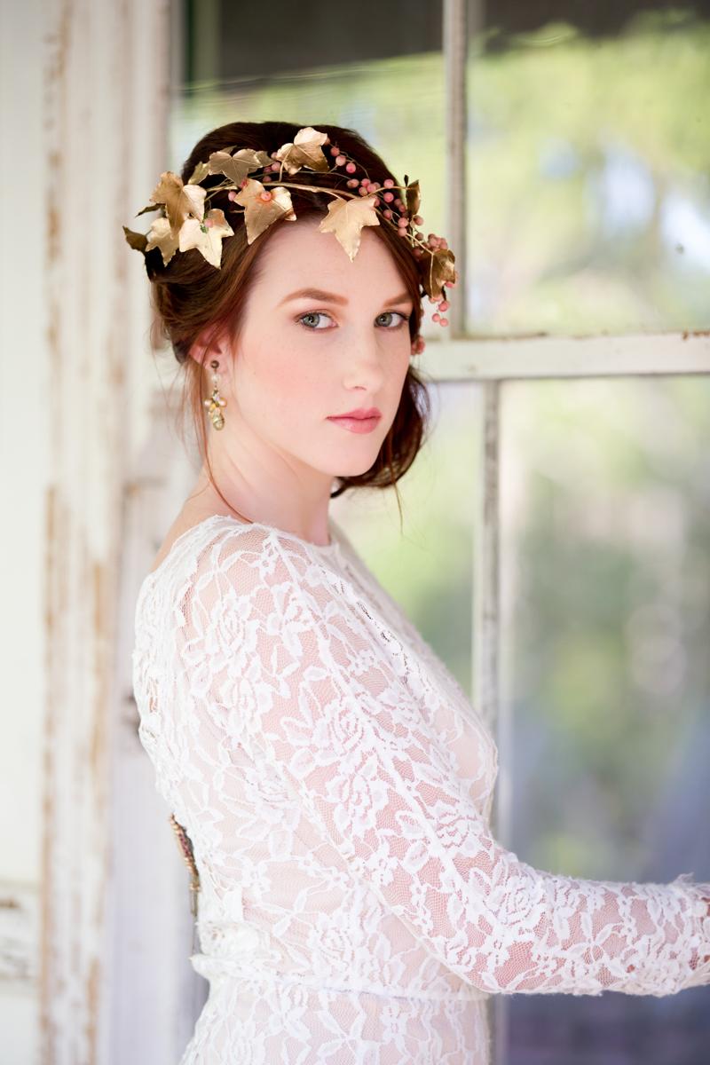 Noosa-Wedding-Lindy-Photography-160.jpg