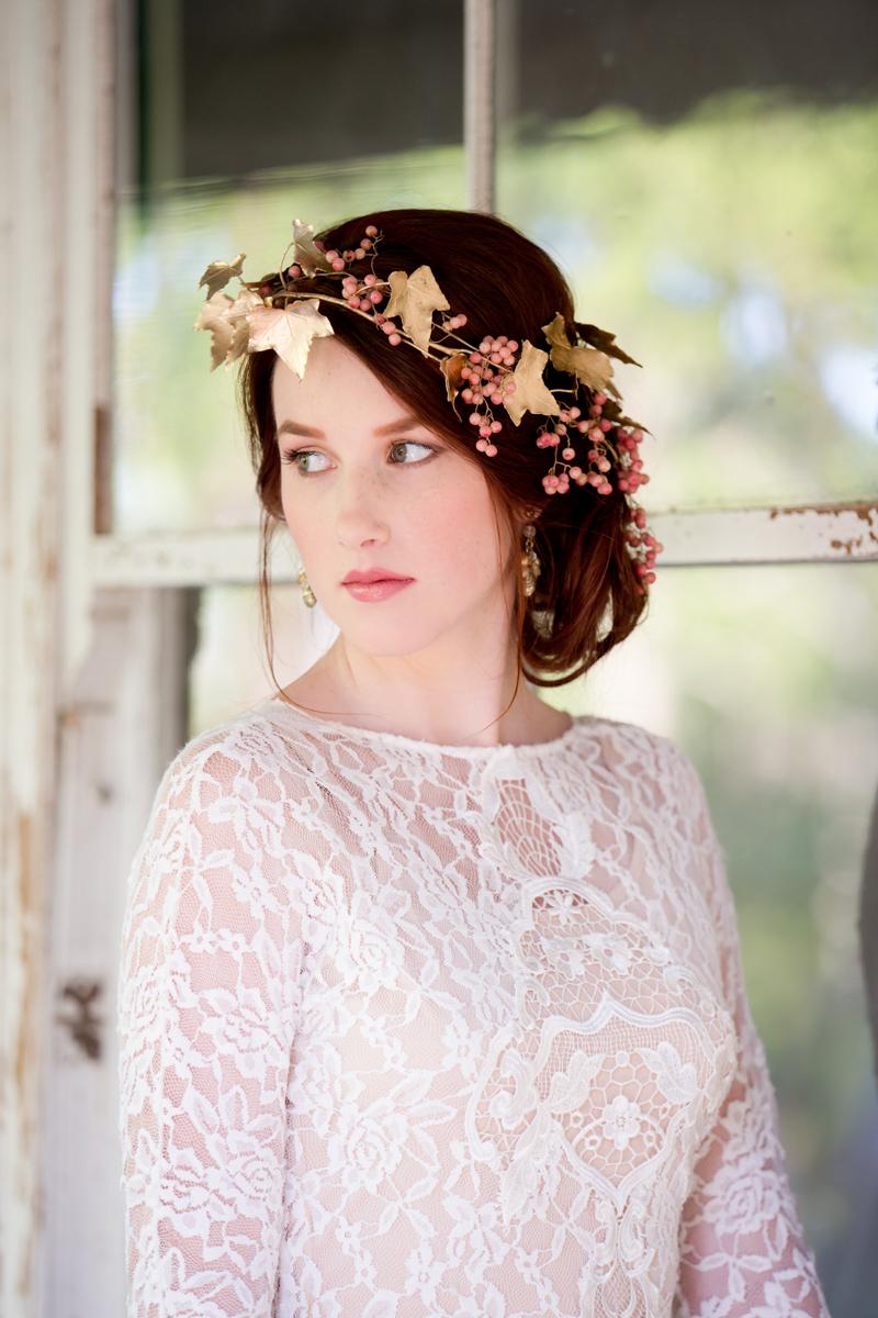 Noosa-Wedding-Lindy-Photography-164.jpg