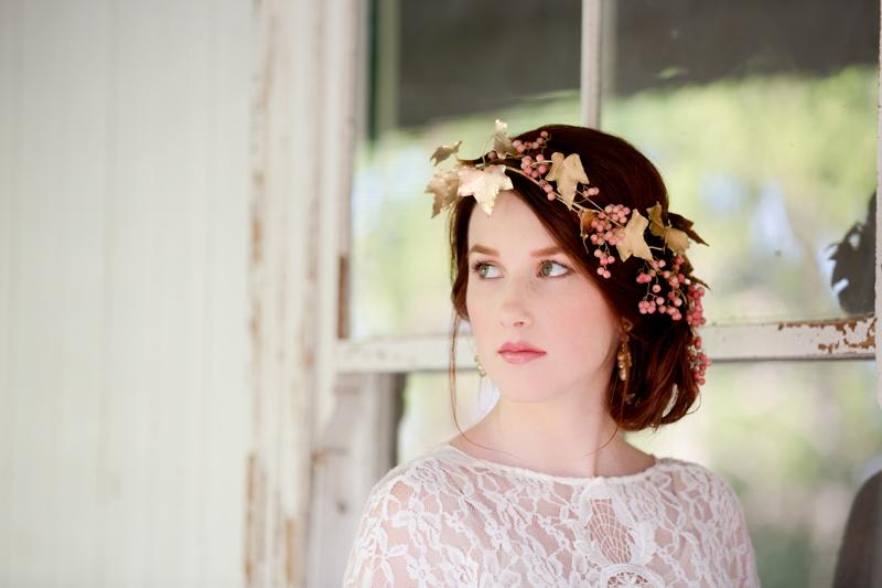 Noosa-Wedding-Lindy-Photography-165.jpg