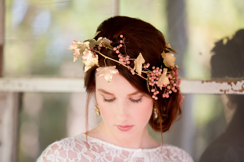 Noosa-Wedding-Lindy-Photography-168.jpg
