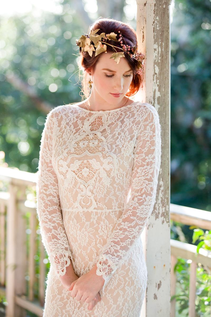 Noosa-Wedding-Lindy-Photography-17.jpg