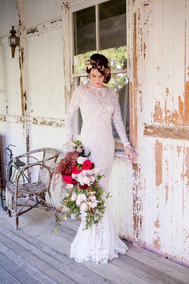 Noosa-Wedding-Lindy-Photography-186.jpg