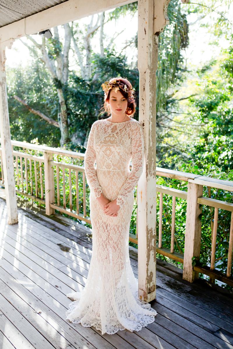 Noosa-Wedding-Lindy-Photography-21.jpg