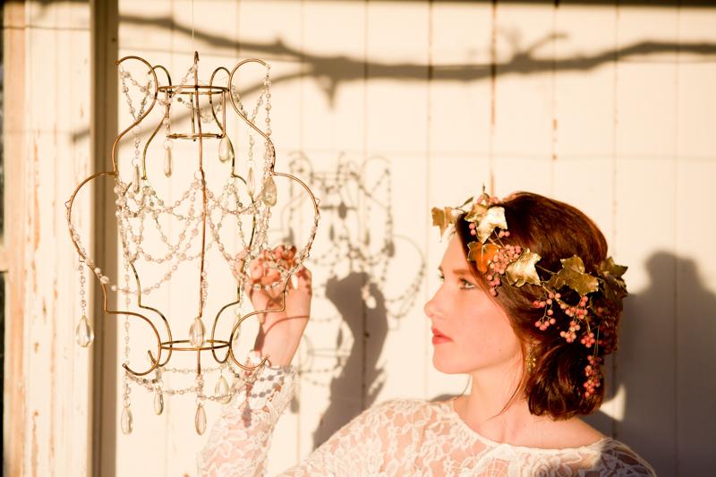 Noosa-Wedding-Lindy-Photography-211.jpg
