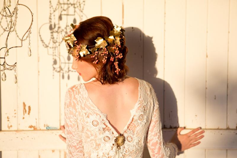 Noosa-Wedding-Lindy-Photography-230.jpg