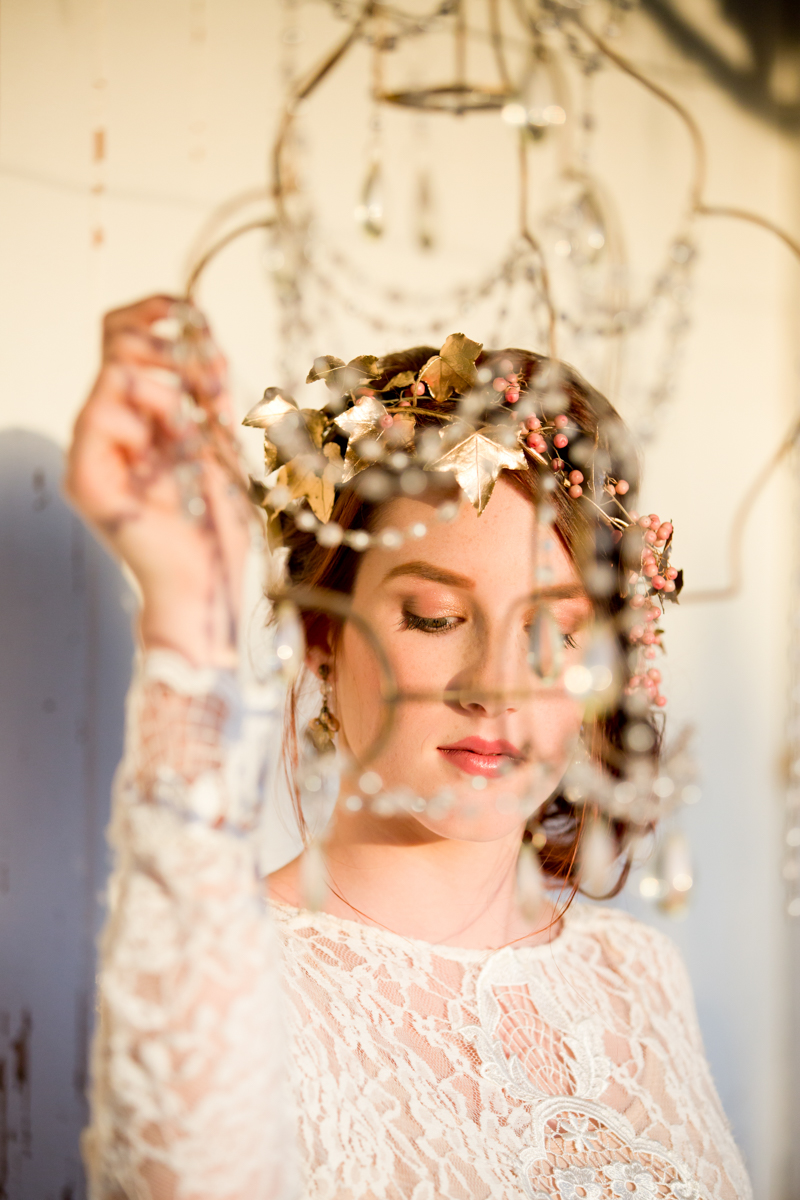 Noosa-Wedding-Lindy-Photography-240.jpg