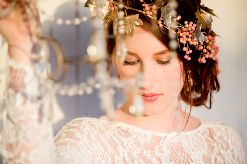 Noosa-Wedding-Lindy-Photography-241.jpg
